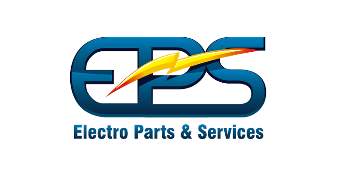 Welcome to Electro Parts & Services