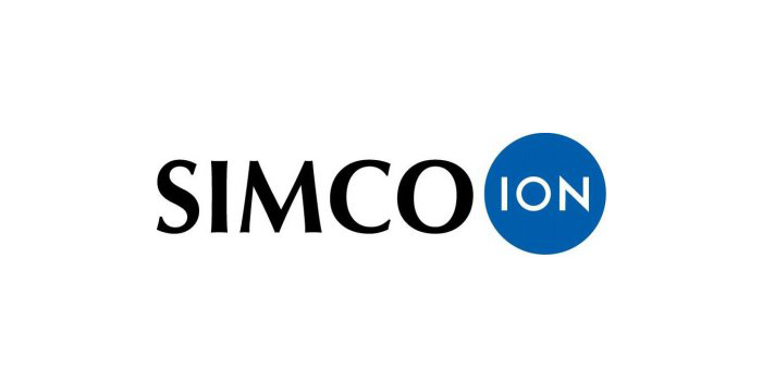Authorized Distributors of Simco-Ion